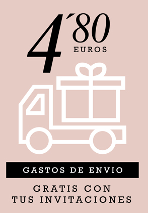 envios-save-the-date-projects