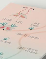 invitaciones-de-boda-detalle-tropical-MAPA_REV