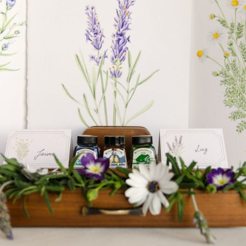invitaciones-de-boda-botanica-acuarela-20