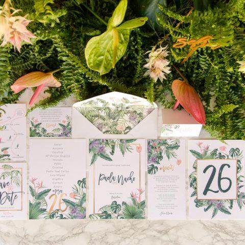 invitaciones-de-boda-acuarela-tropical-3132