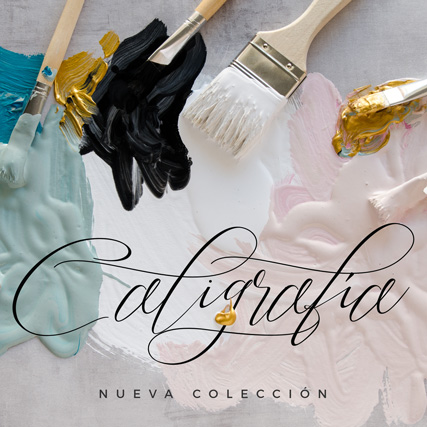 WEB-shop-CABECERA-NEWS-coleccion-caligrafia-CUADRADA