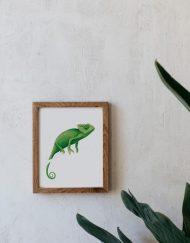 MOCKUP-marco-madera-1-BICHOS-camaleon