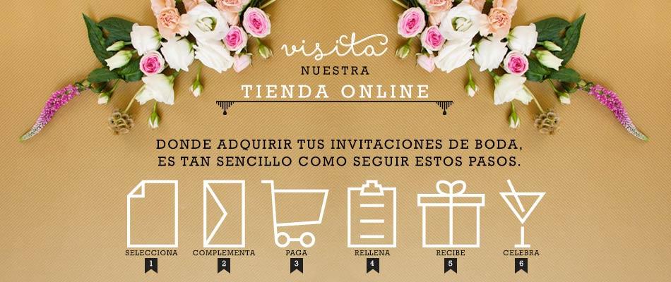tienda-online-invitaciones-personalizadas_cabecera