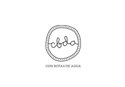 Referencias-bodas-Save-the-date-projects_0000_Layer-6