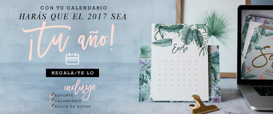web_estatica-calendario-2016