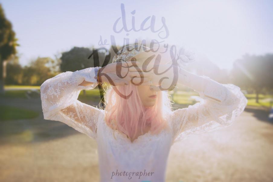 Dias-de-vino-y-rosas-aplicacion-rebranding-nuevo-logo-fotografía-de-boda fotografía de Días de vino y rosas 6