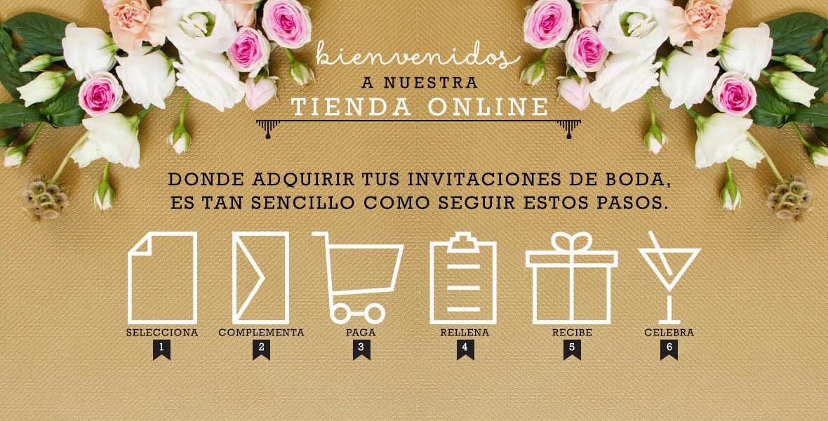 Save-the-date-projects-Tienda-online-Invitaciones-de-boda-SHOP-cabecera-principal (2)