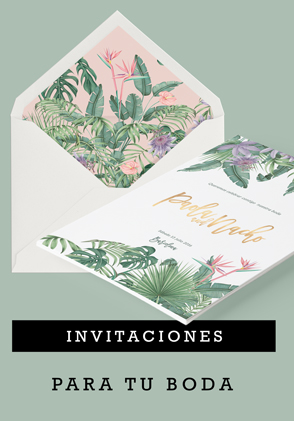 invitaciones-de-boda-originales-madrid-save-the-date-projects