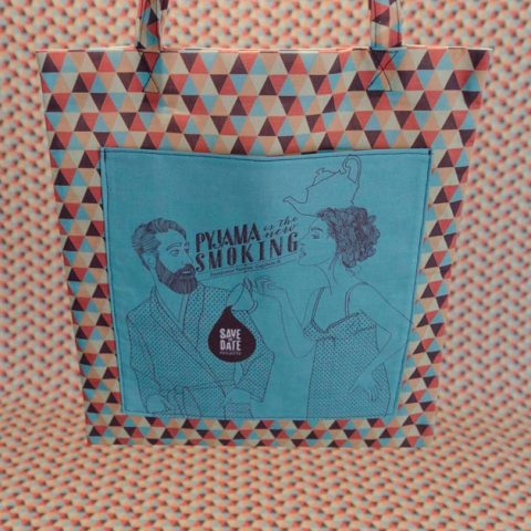 Save-the-date-projects-Creación-tote-bag-La-Mojigata-7350