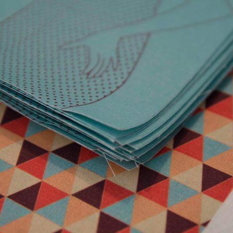 Save-the-date-projects-Creacion-tote-bag-La-Mojigata-Detalle-1