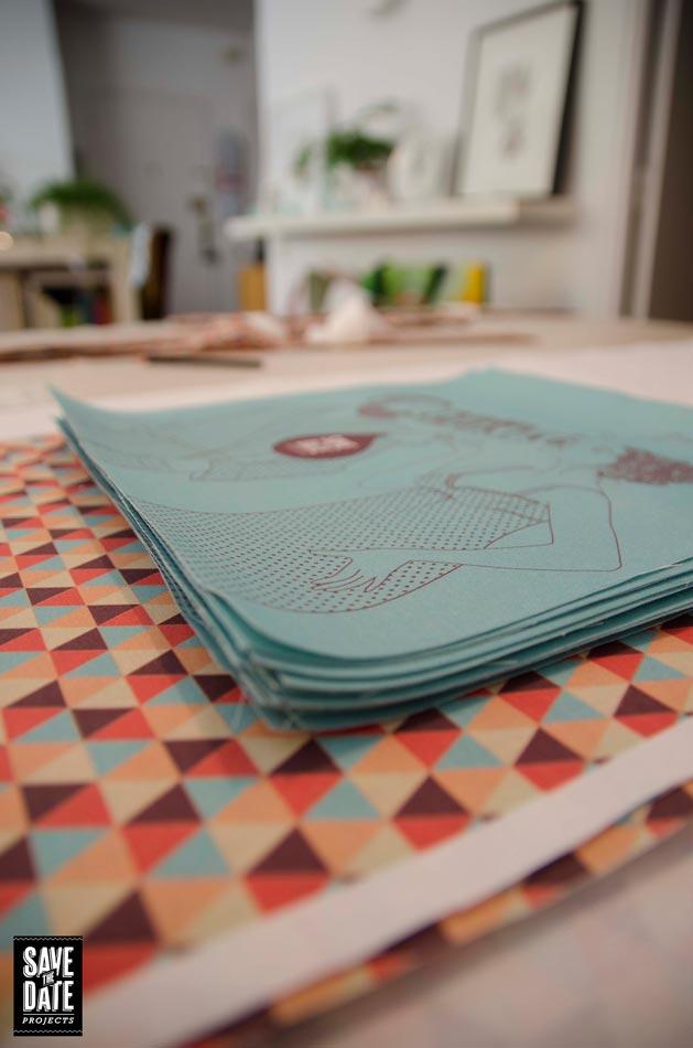 Save-the-date-projects-Creacion-tote-bag-La-Mojigata-Detalle-2