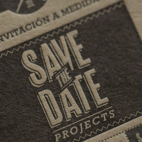 Proceso-creacion-tarjetas-visita-Save-the-date-projects-La-Trasteria4