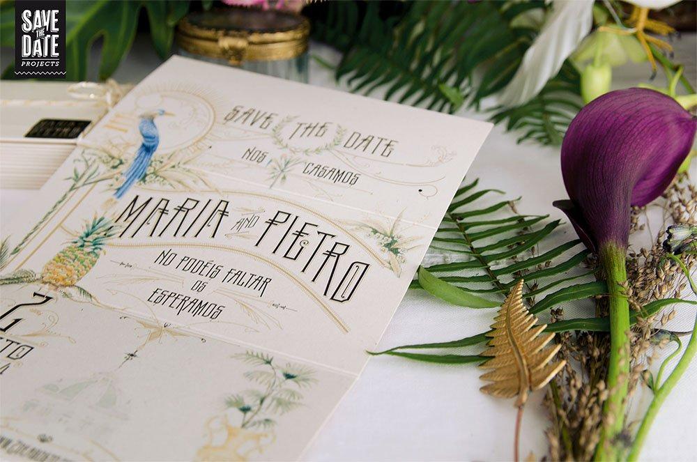 Invitaciones-de-boda-tropical-vintage-indiano-ilustraciones-acuarela-6