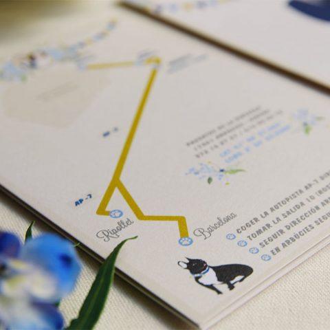 Invitacion-de-boda-para-Bodas-de-cuento-con-ilustraciones-de-los-novios-4