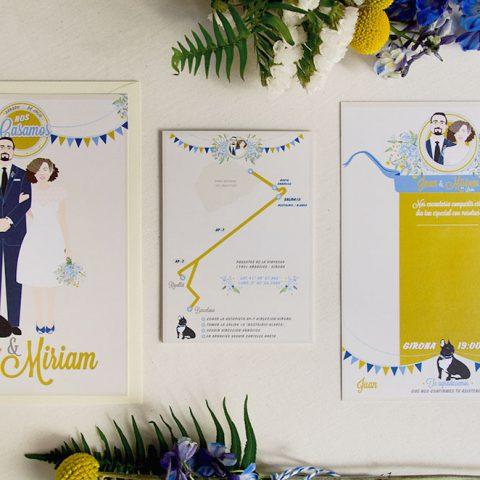 Invitacion-de-boda-para-Bodas-de-cuento-con-ilustraciones-de-los-novios-6
