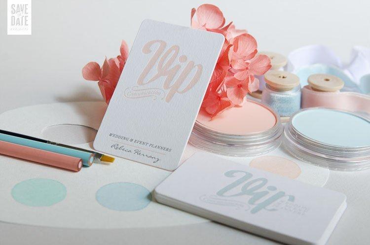 Tarjetas-de-visita-Letterpress-Business-cards-Branding-Save-the-date-projects