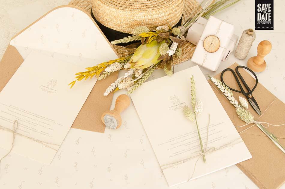 Invitacion-de-boda-campestre-rustica-Elementos