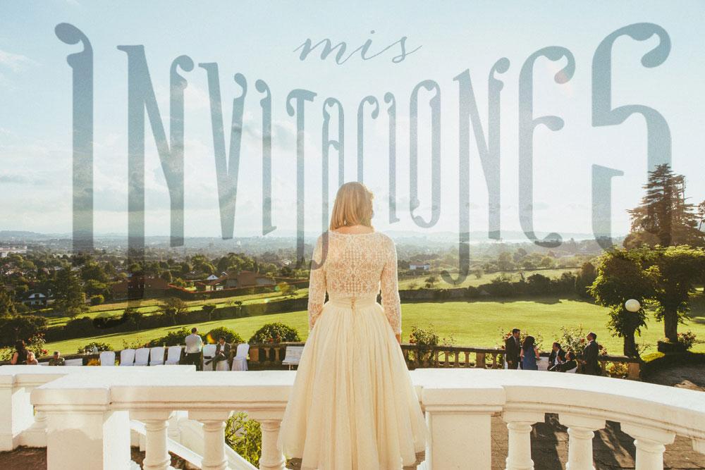 Dias-de-vino-y-rosas-Elegir-invitaciones-de-boda