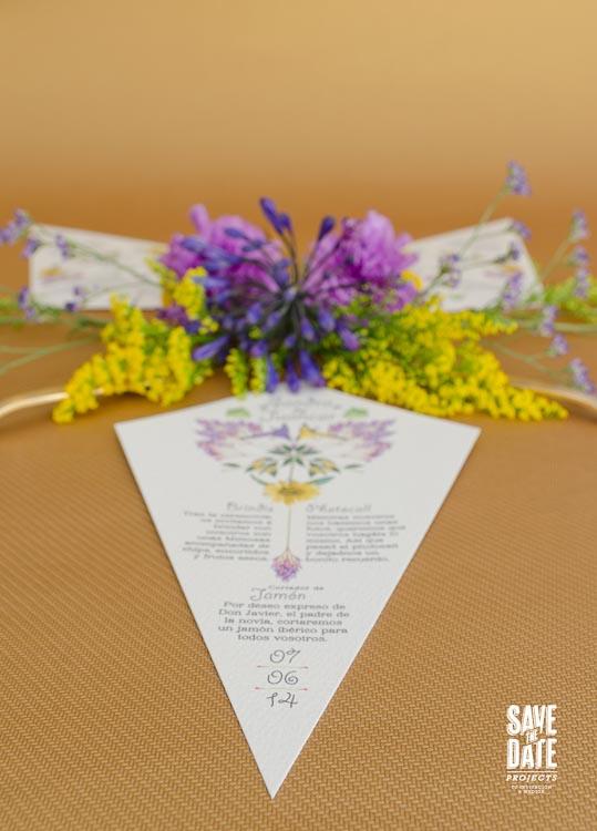 Minutas-de-boda-originales-vert