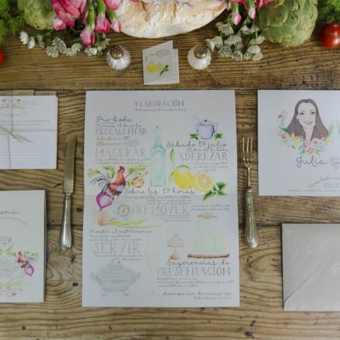 Invitaciones-de-boda-acuarela_0004_ORIG-Invitaciones-de-boda-ilustraciones-Julia-15-de-33