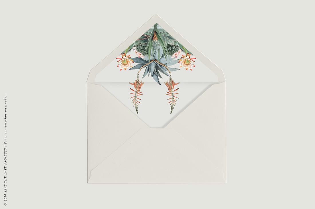 SOBRE-BLANCO-FORRO-CACTUS-invitacion-cactus