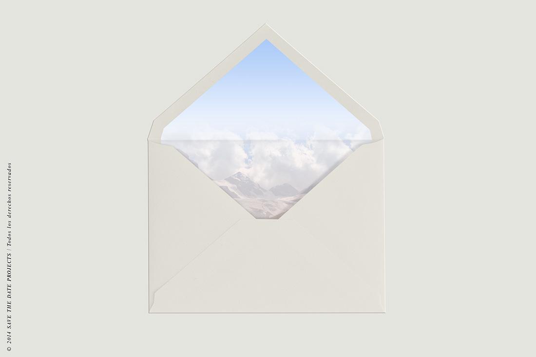 SOBRE-BLANCO-FORRO-FOTO-invitacion_moderna