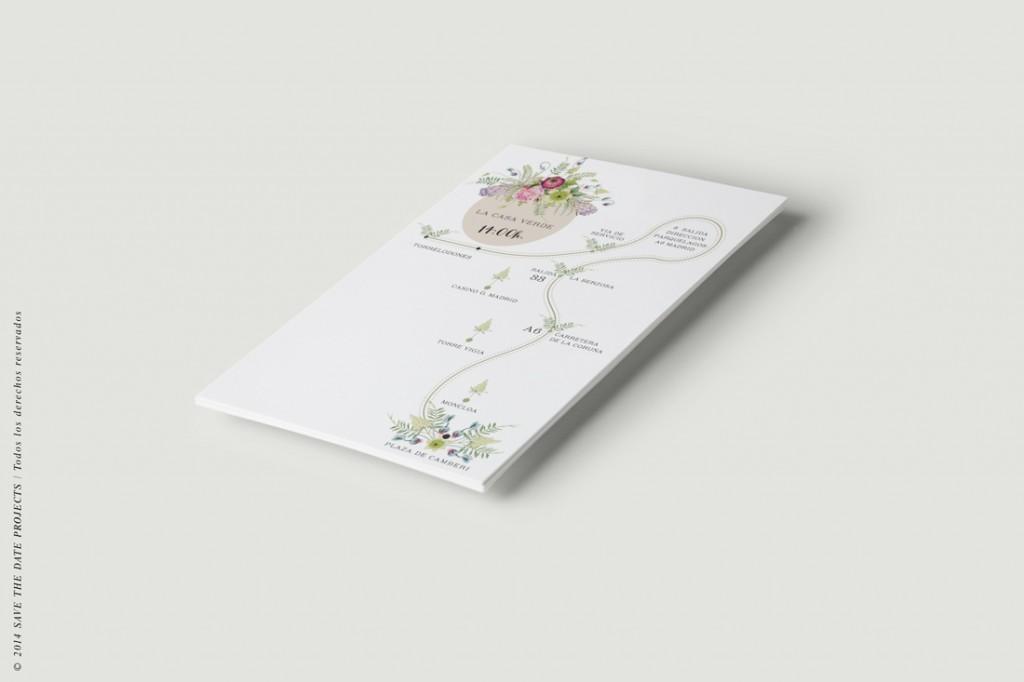 Invitaciones-de-boda-CAMPESTRE-flores-acuarela-MAPA-REV
