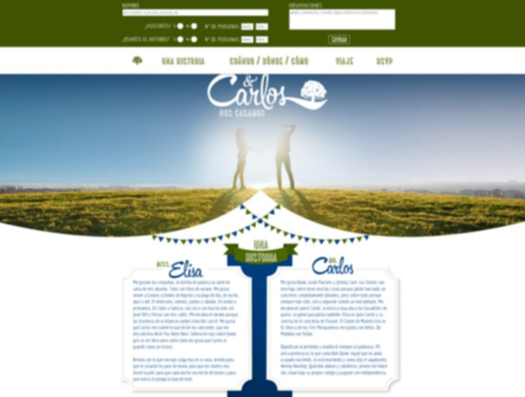 WEB-de-boda-carlos-elisa-by-save-the-date-projects-front