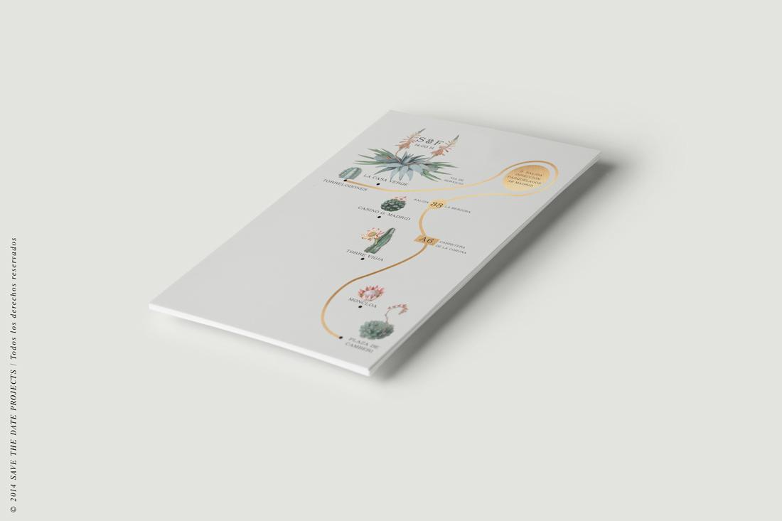 invitaciones-boda-cactus-savethedate_mapa_REV