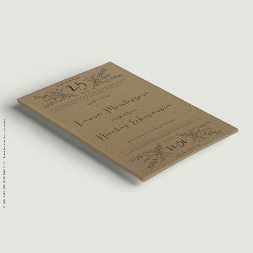 invitaciones-boda-campestre-kraft-caligrafia-ANV-A