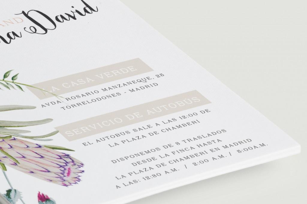 invitaciones-de-boda-con-flores-detalle-MAPA_ANV