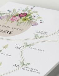 invitaciones-de-boda-con-flores-detalle-MAPA_REV