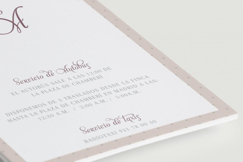 invitaciones-de-boda-detalle-clasica-MAPA-ANV