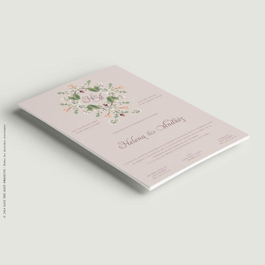 invitaciones-de-boda-online-clasica-con-flores-ANV