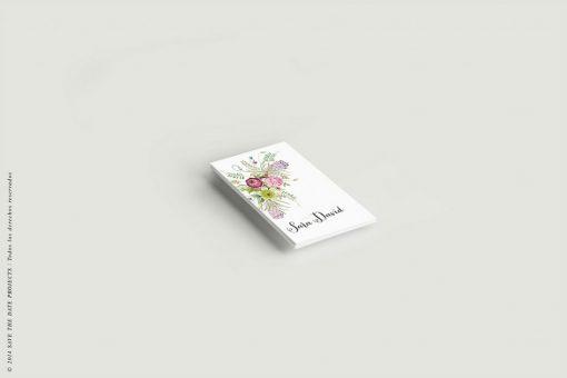 Invitaciones-de-boda-CAMPESTRE-flores-acuarela-lista-bodas_ANV
