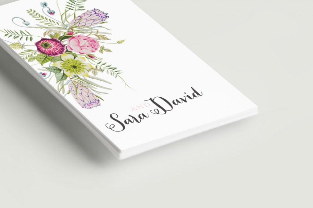 Invitaciones-de-boda-CAMPESTRE-flores-acuarela-lista-bodas_ANV-detalle