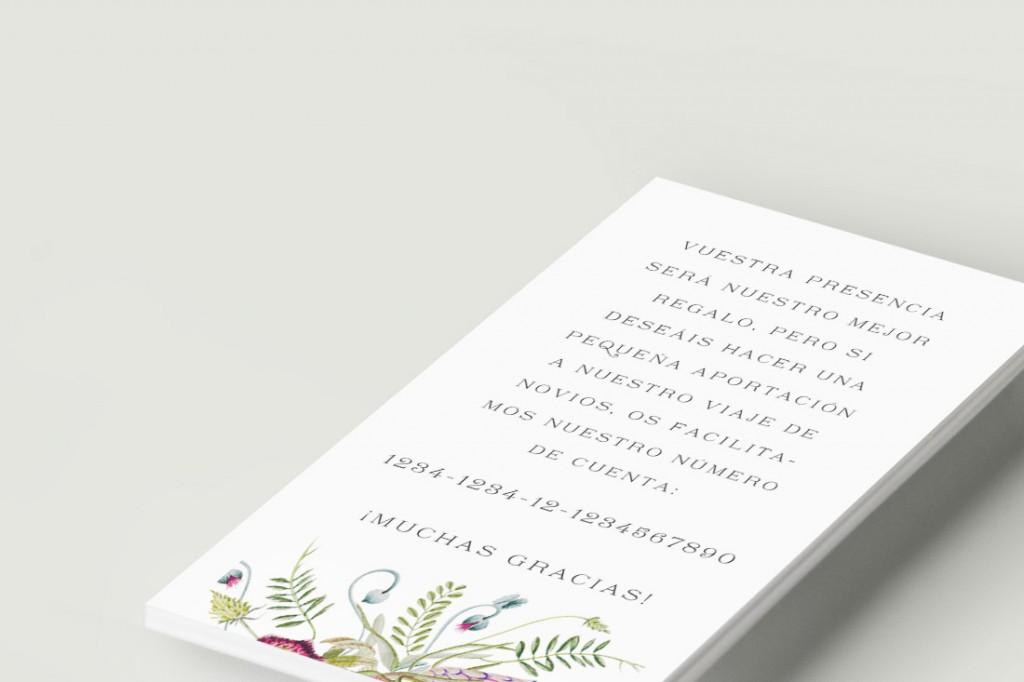 Invitaciones-de-boda-CAMPESTRE-flores-acuarela-lista-bodas_REV-detalle