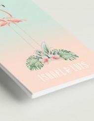 Invitaciones-de-boda-tropical-pelicanos-palmeras-lista-bodas-ANV-detalle