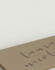 invitaciones-boda-campestre-kraft-caligrafia-lista-bodas-ANV-detalle