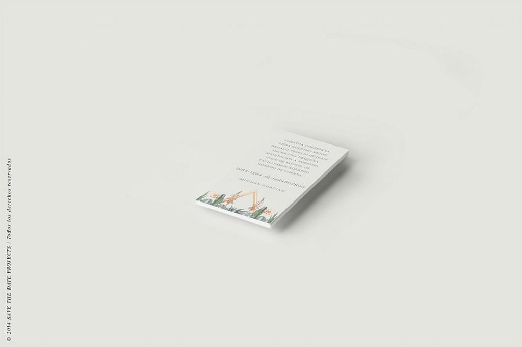 invitaciones-boda-online-cactus-lista-bodas-REV