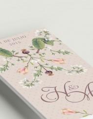 invitaciones-de-boda-online-clasica-con-flores-lista-bodas-ANV-detalle