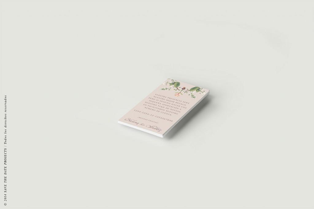 invitaciones-de-boda-online-clasica-con-flores-lista-bodas-REV