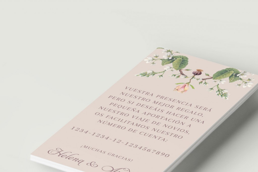invitaciones-de-boda-online-clasica-con-flores-lista-bodas-REV-detalle