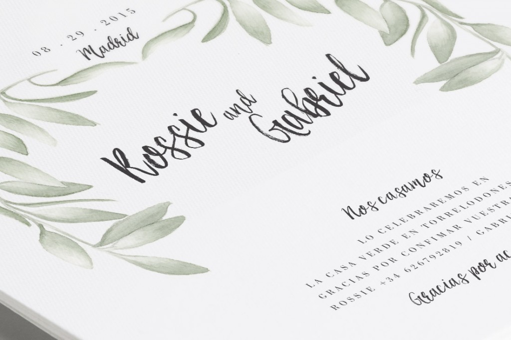 DETALLES-de-boda-shop_invitacion_ACUARELA-1olivos_CUADRADO--ANV