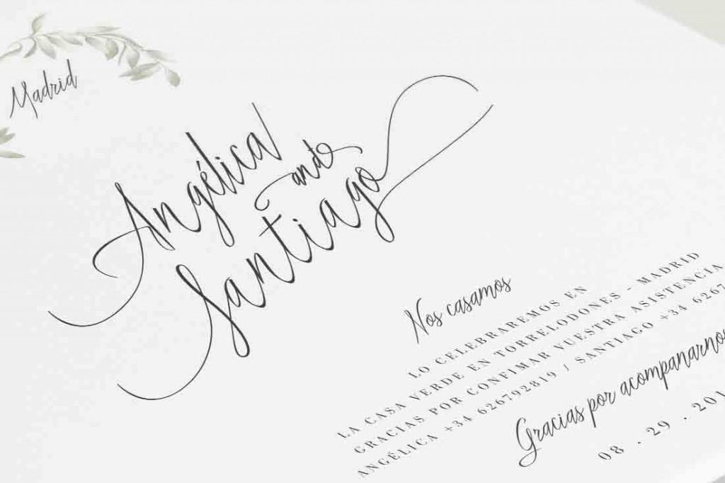 DETALLES-de-boda-shop_invitacion_ACUARELA-2olivos_CUADRADO-ANV