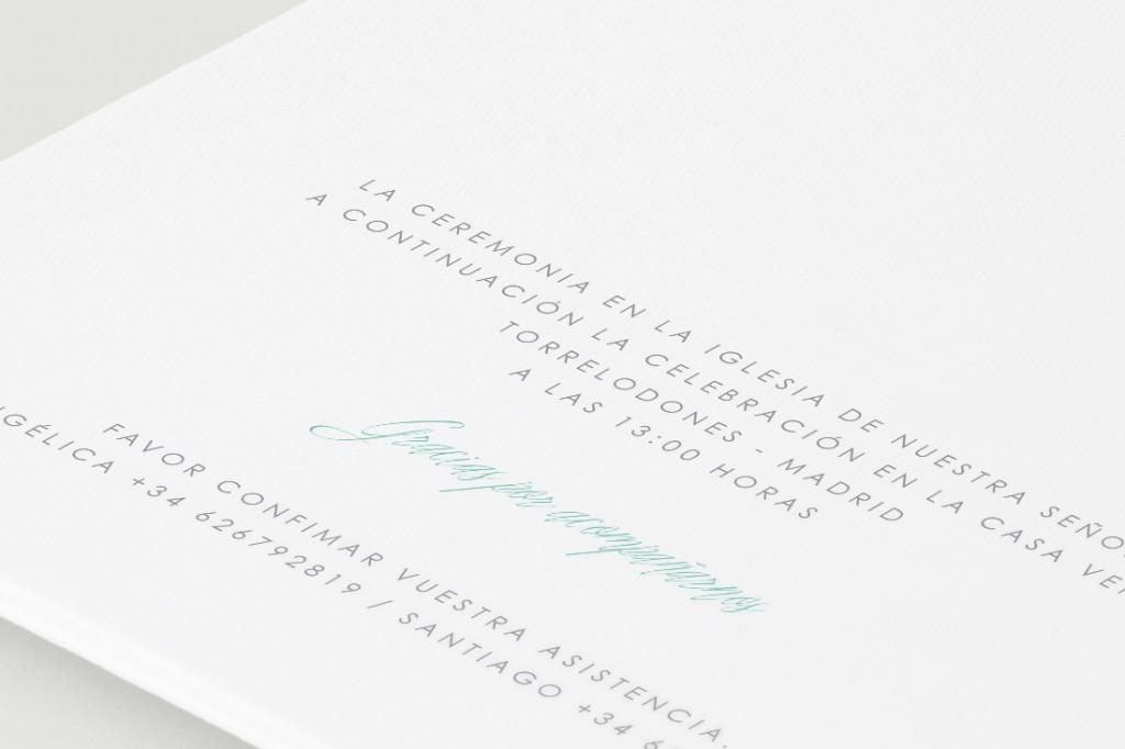 DETALLES-de-boda-shop_invitacion_ACUARELA-brocha_AGUA-REV