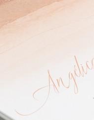 DETALLES-de-boda-shop_invitacion_ACUARELA-brocha_NUDE-ANV