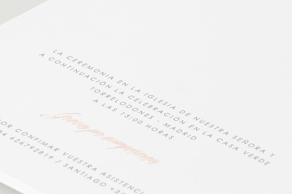 DETALLES-de-boda-shop_invitacion_ACUARELA-brocha_NUDE-REV