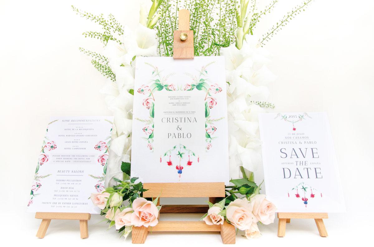 Invitaciones-de-boda-acuarela-flores-2-3