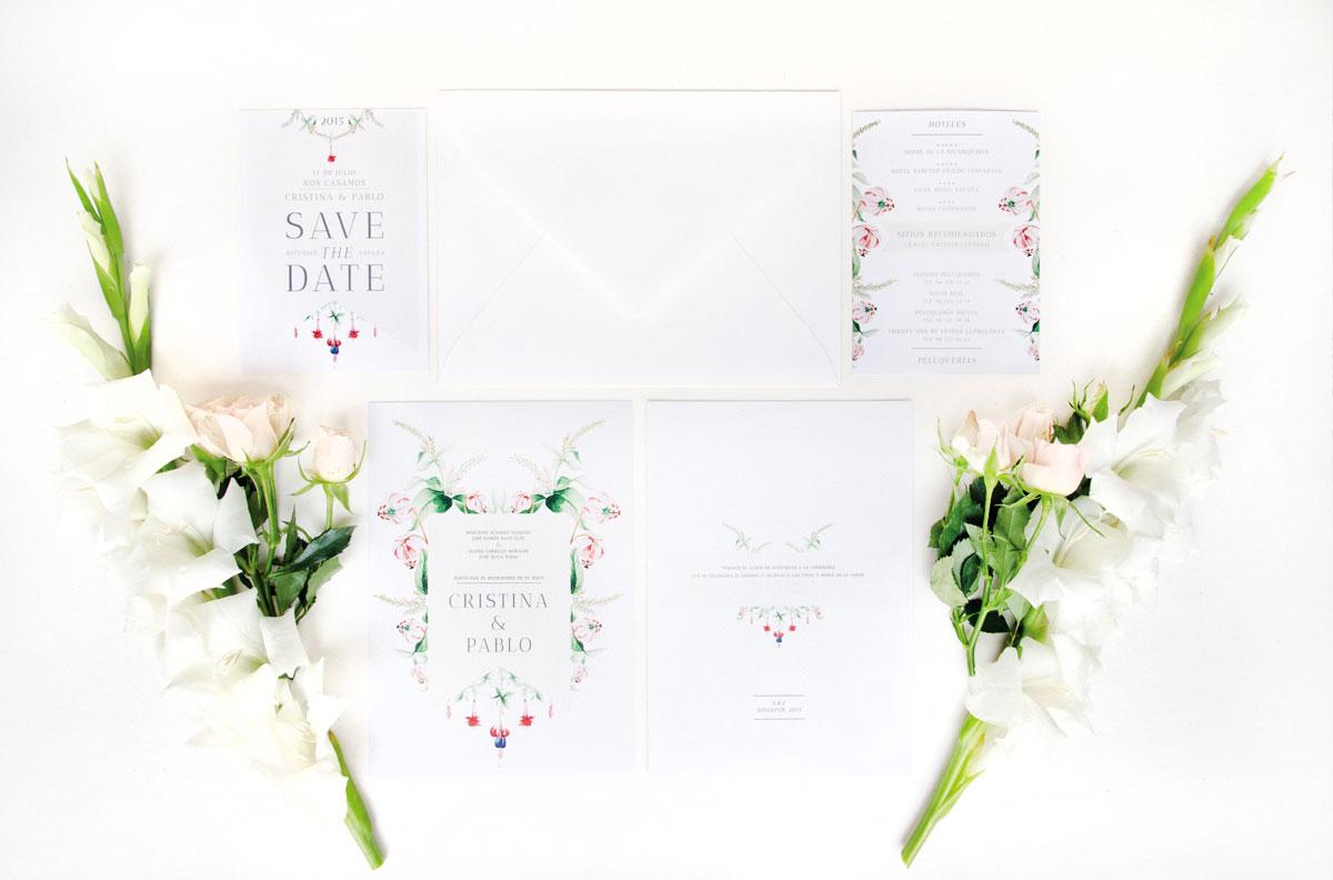 Invitaciones-de-boda-acuarela-flores-62